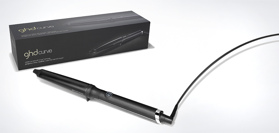 creativecurl ghd