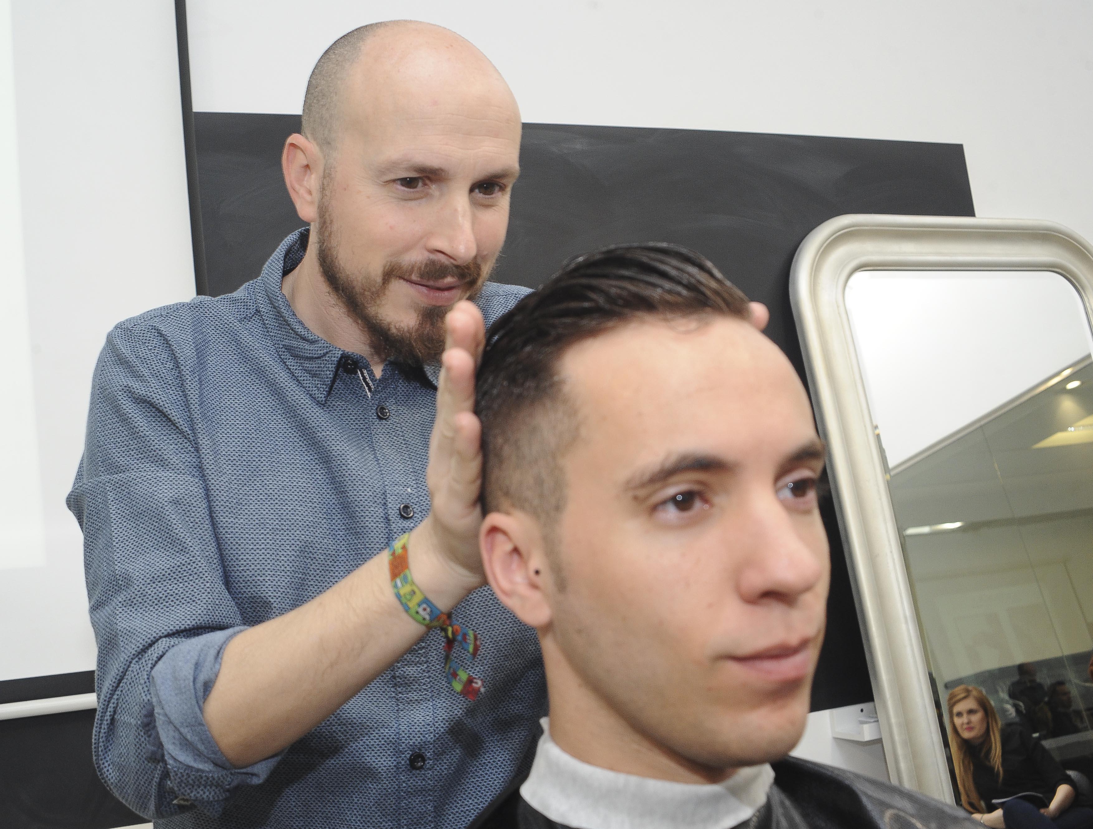 BarberosCebado22032015-107