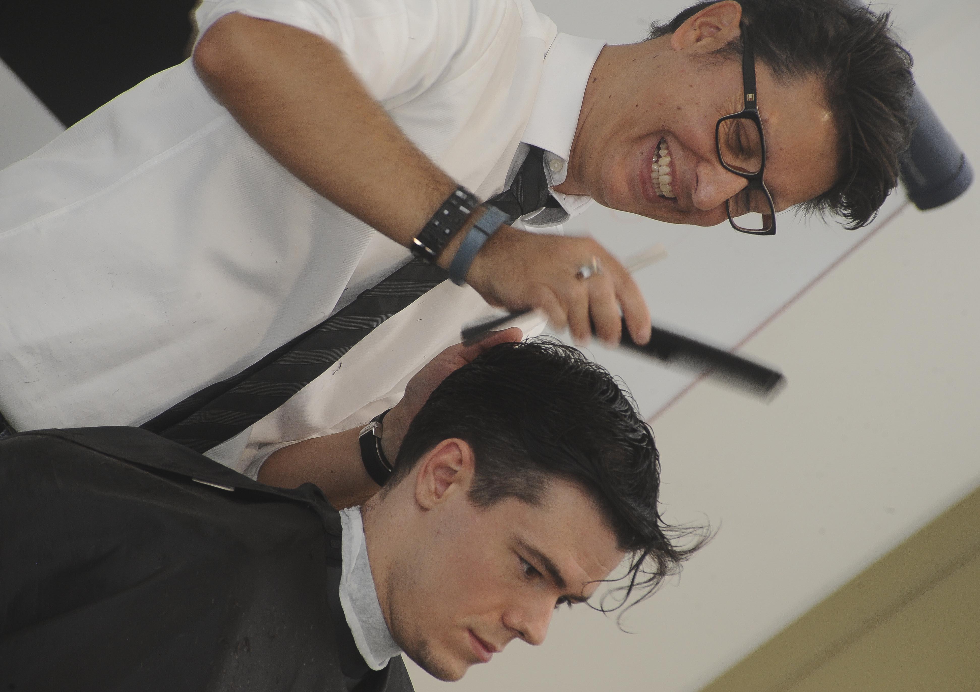 BarberosCebado22032015-176